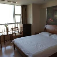 Mainland Chinese Citizens - Queen Room with View