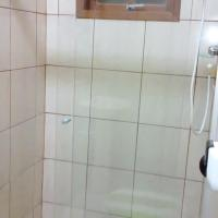 Hotel Pictures: Pousada Bosque Da Colina, Niterói