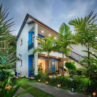 Casa Cosi Luxury
