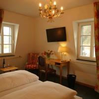 Hotel Pictures: Villa Beilstein, Beilstein