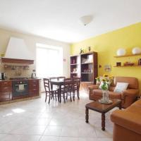 Domus Mare Apartment