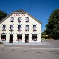 Hotel Pictures: Hotel Beau Site, Francorchamps