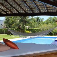 Hotel Pictures: Busca Vida 3 Suites, Busca-Vida
