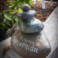 Фотографии отеля: Hostel Los Duendes del Sur, Коста-дель-Силенцио