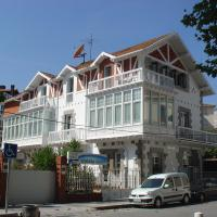 Hotel Pictures: Hotel Atalaya, Mundaka