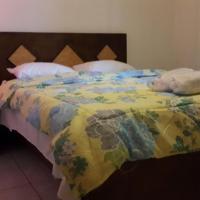 Hotel Pictures: IBUX - Restaurante - Bar - Hostel, Escazú
