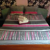 Hotel Pictures: Hotel Bilyana, Lovech