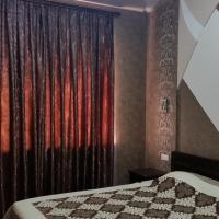ホテル写真: Lux Apart, Khujand