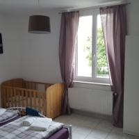 Hotel Pictures: Casa Carmela, Solothurn