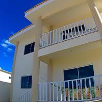 Hotel Pictures: Casas Rio de Contas, Rio de Contas