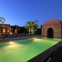 Villa Jannah