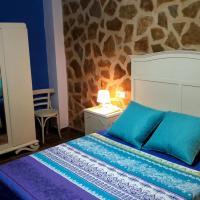 Hotel Pictures: Casa del Abuelo Amancio, Rubielos Bajos