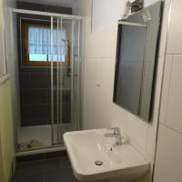 Hotel Pictures: Ferienwohnung Aignerhof, Schellgaden
