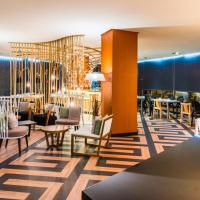 Hotel Pictures: Sercotel Jaime I, Castellón de la Plana
