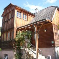 Hotel Pictures: Haus Constanze, Neumarkt in Steiermark