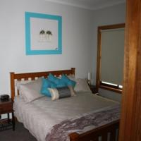 Hotel Pictures: Owl Place in Hahndorf, Hahndorf