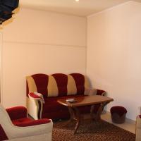 Hotellikuvia: Holiday Home Hovhannisyan, Jermuk