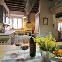 house la crespenia