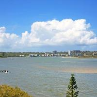 Hotelbilder: Just Perfect, Caloundra