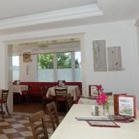 Hotel Pictures: Pension Kappel, Tumeltsham