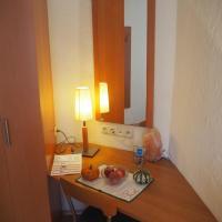 Hotel Pictures: Gasthof Steinerwirt, Predlitz