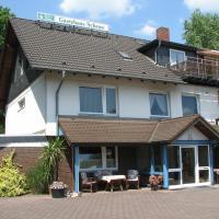 Hotel Pictures: Gästehaus Schewe, Ahnsen