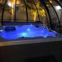 Hotel Pictures: La Closerie, Carquefou