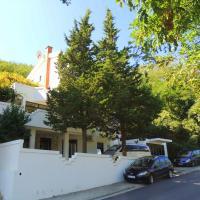 Zdjęcia hotelu: Villa Budvanka Guesthouse, Budva