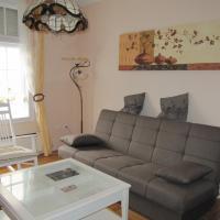 Zdjęcia hotelu: Haze Apartment, Belgrad
