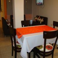 Hotel Pictures: Aparta Hotel Villa Elena, Sogamoso