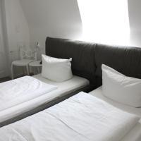 Hotelbilleder: Tagungsvilla Weißer Berg, Neuwied