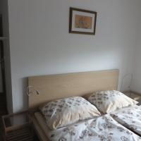 Hotel Pictures: Rodinný Penzion JP, Jimramovské Pavlovice