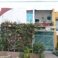 Photos de l'hôtel: Casa vacacional, Santa Marta