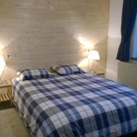 Hotel Pictures: Dame Cerise, Wavre