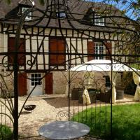 Hotel Pictures: La Pruniere, Vernon