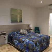 Hotel Pictures: Time and Tide Hotel Motel, Collaroy