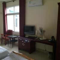 Hotel Pictures: Mount Qingcheng Xianju Manor, Dujiangyan