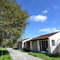 Avra Corfu Apartments