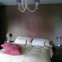 Fotos do Hotel: Establecimientos Bulabula, Villa Nueva
