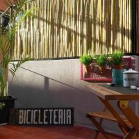 Hotellbilder: Boutique Apartment Mendoza, Mendoza