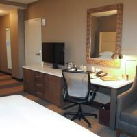 King room - Disability Access Hearing Accessible