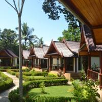 Zdjęcia hotelu: Rasa Sayang Resort, Ko Lanta