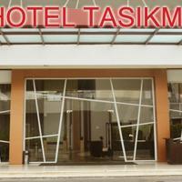 Zdjęcia hotelu: City Hotel, Tasikmalaya