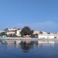 Hotel Pictures: Lake face, Udaipur