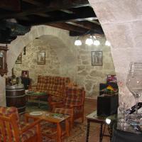 Fotos del hotel: La Hacienda de mi Señor, Lerma