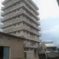 Hotel Pictures: Mubanzo Tower, Lubumbashi