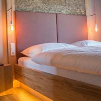 Hotelbilleder: Landgasthof Pappelkrug, Halle Westfalen