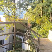 Hotel Pictures: Appartamenti da sogno, Lugano