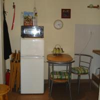Apartment - 1092 Raday u. 25.