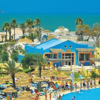 Caribbean World Borj Cedria - All Inclusive